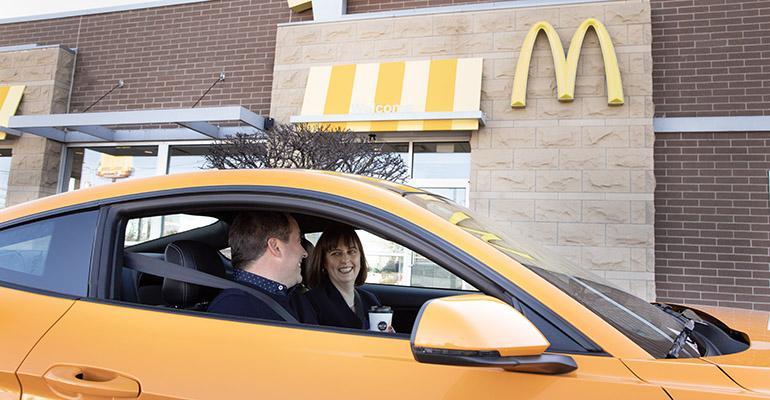 2019_03_26_Ford_McDonalds_8109_C1.jpg