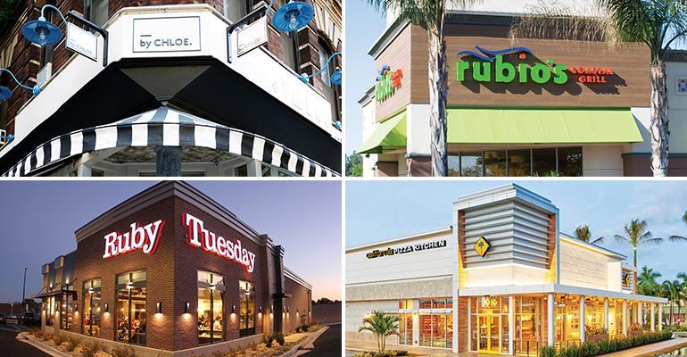 2020-restaurant-franchise-bankruptcies.jpg
