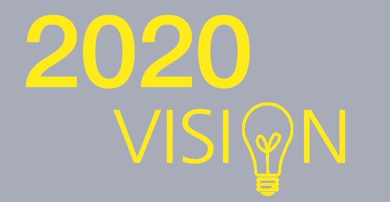 2020-vision-promo-image.jpg