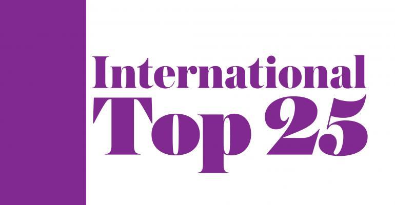 2020_Top25_Intl_1.jpg