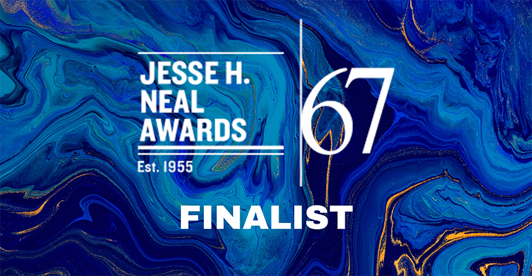 2021-Neal-Awards-Nation's-Restaurant-News.png