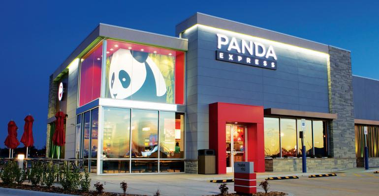 24_Panda Express.jpg