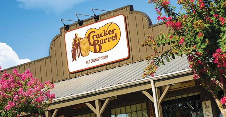 25_Cracker Barrel_8.jpg