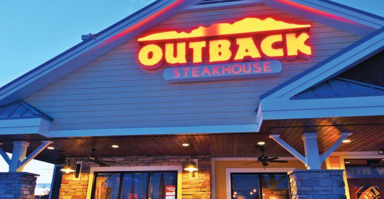 29_Outback Steakhouse_25.jpg