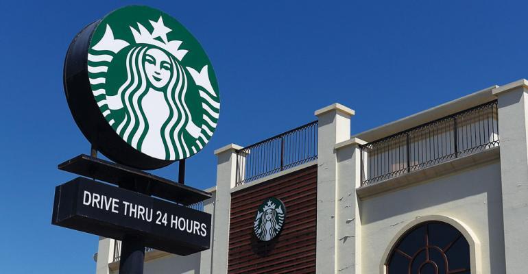 4 Starbucks.jpg