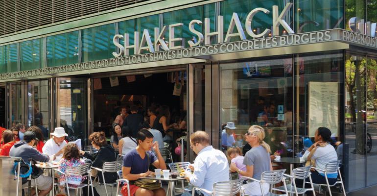 4-Shake Shack_1.jpg