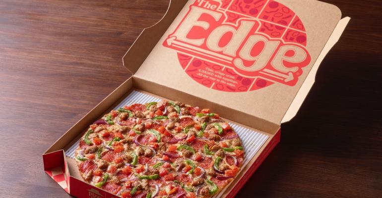 Pizza Hut's The Edge in Box.jpg