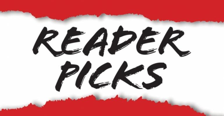 45-Power list_Reader Picks_1024.jpg
