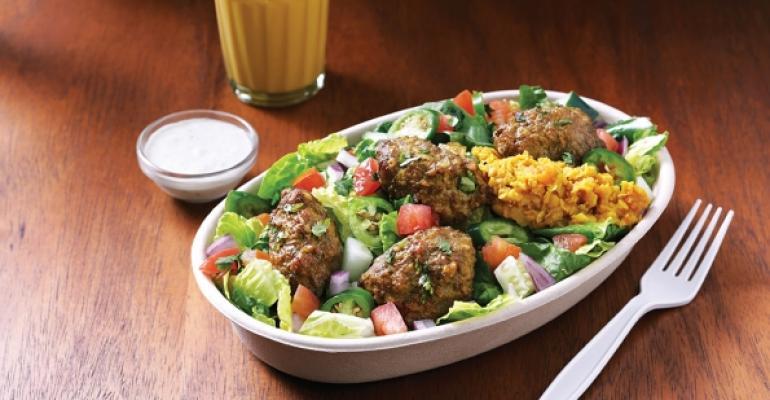 5-Tava_Salad Bowl_2016_c_1.jpg