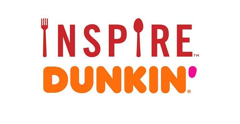 8 dunkin-bought-by-inspire-11-billion.jpg
