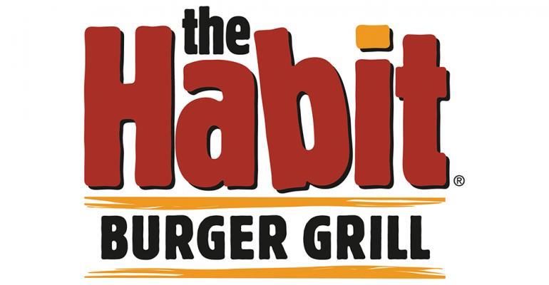 Habit Burger to test breakfast at drive-thru restaurants