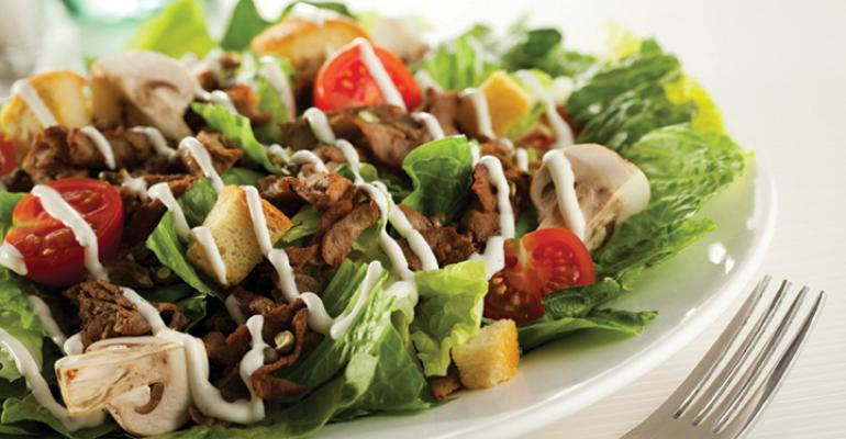 AdvancePierre_April_SteakSalad