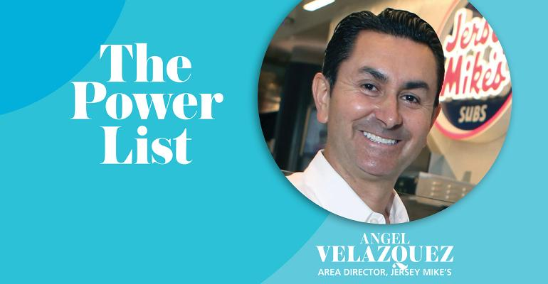 Angel-Velazquez-area-director-Jersey-Mikes.jpg