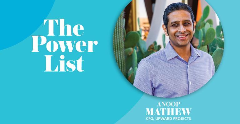 Anoop-Mathew-CFO-Upward-Projects.jpg