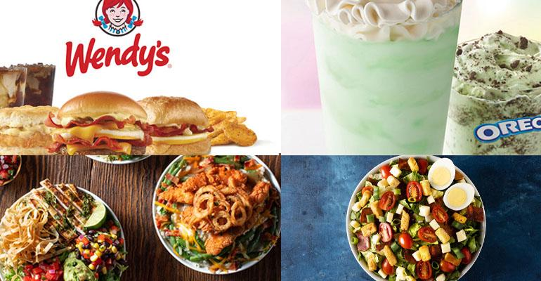 Applebees-Just-Salad-Breakfast-Salad-McDonalds-Shamrock-mcflurry-shake.jpg