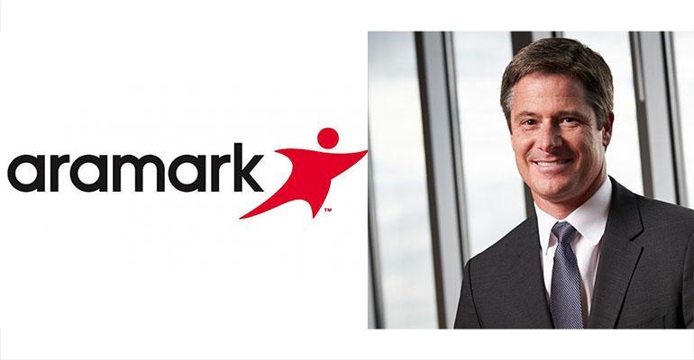 Aramark-Ondrof-CFO.jpg