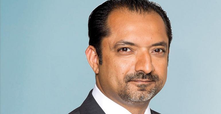 Aziz Hashim
