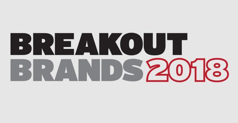 Breakout Brands discuss importance of authenticity