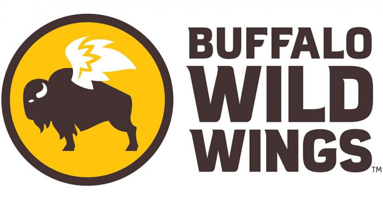BWW_logo.jpeg