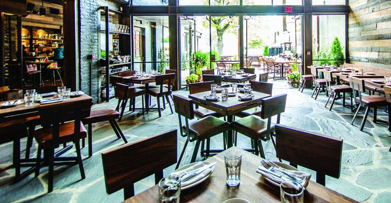 Del Frisco's Restaurant Group to acquire Barteca for $325M