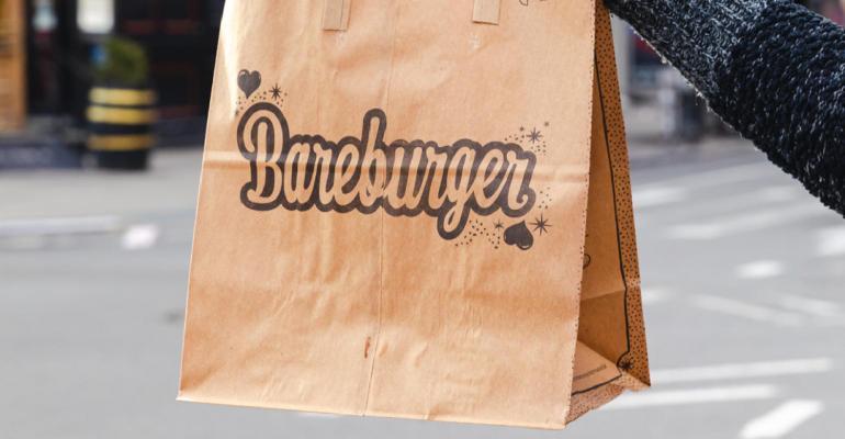 Bareburger-majority-share-digital-orders-from-third-party-companies.jpg