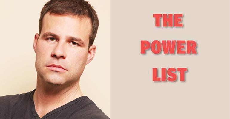 Bastian-Lehman-NRN-Powerlist-Promo.jpg
