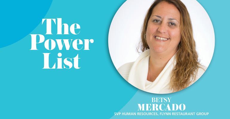 Betsy-Mercado-SVP-human-resources-Flynn-Restaurant-Group.jpg