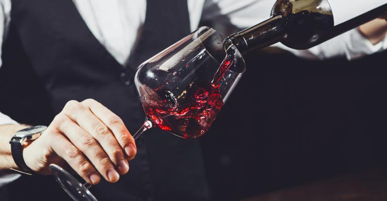 Beverage-directors-reassess-staffing-as-restaurants-reopen.jpg