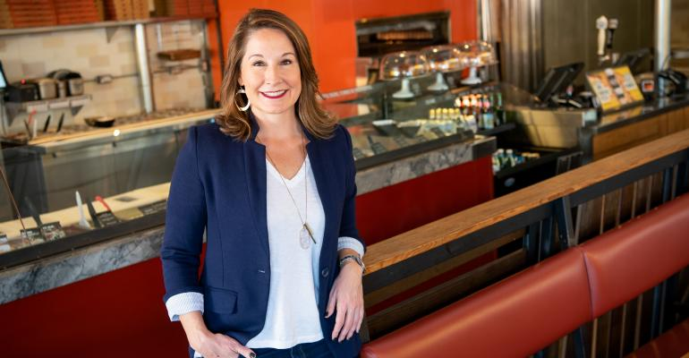 Blaze Pizza CEO Mandy Shaw.jpeg