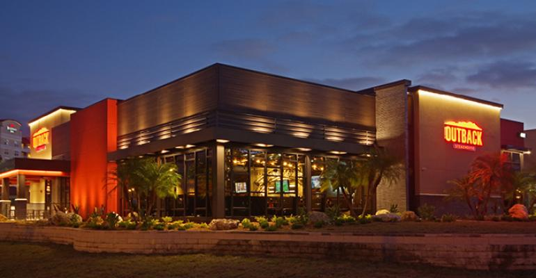 Bloomin-Brands-Outback-Q1-labor-few-problems.jpg