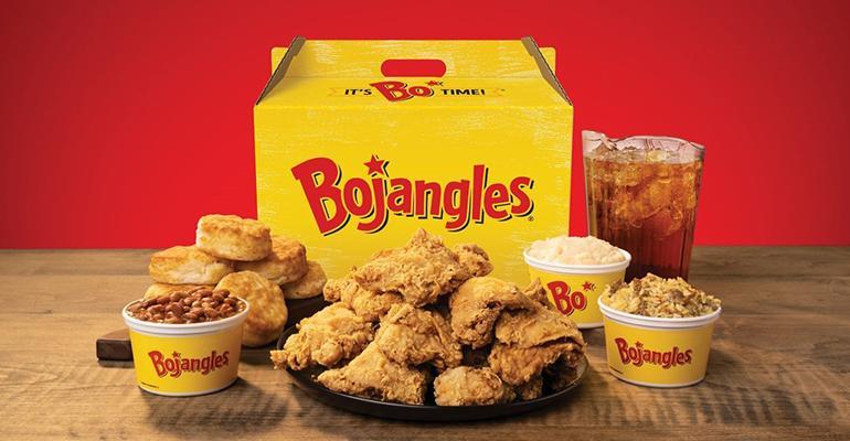 Bojangles_New-Packaging-August-2020.jpg