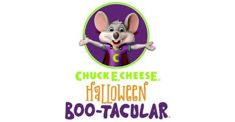 Boo_Tacular_Logo_Logo.jpeg
