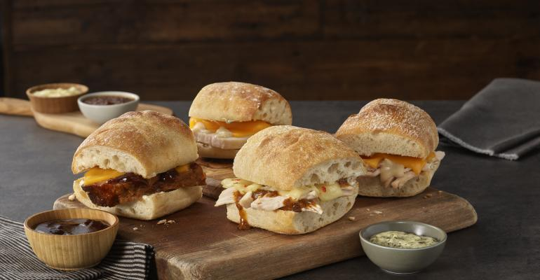 Boston Market_Sliders.jpg