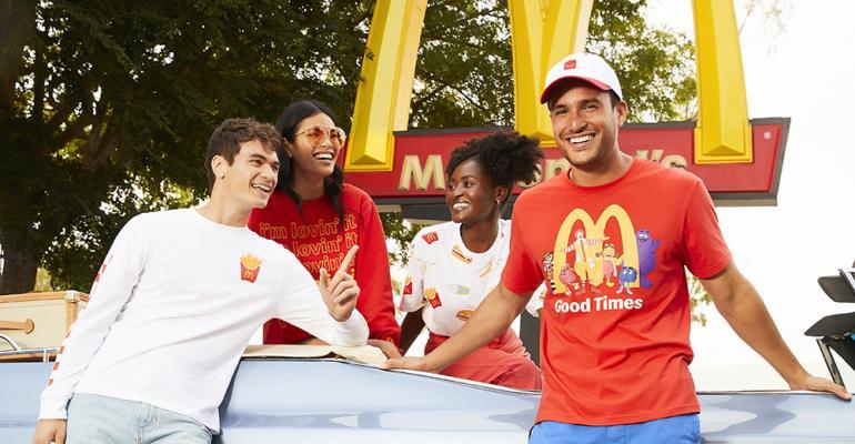 BoxLunch-x-McDonalds_2.jpg