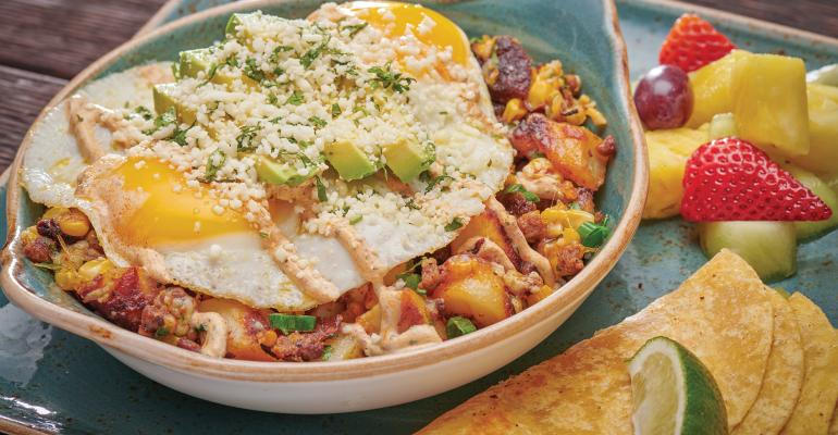 BreakfastTrends_2018_BreakfastTrends_2018_Hispanic_FirstWatch_Elote.jpg