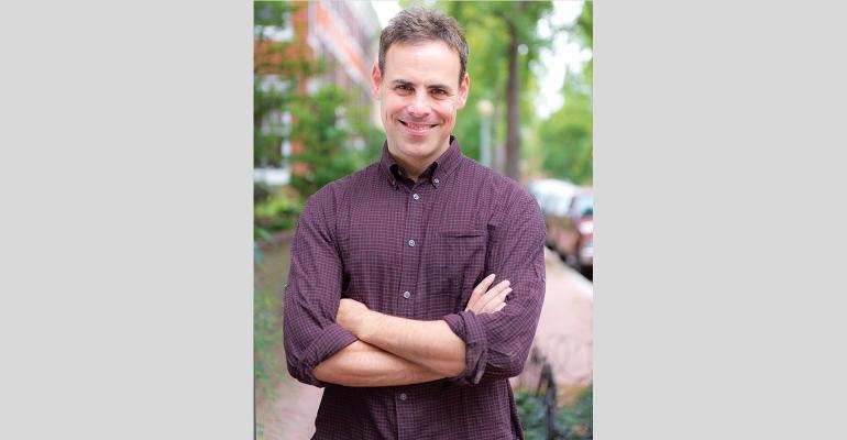 Brett Schulman Power List