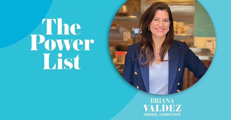 Briana-Valdez-owner-HomeState.jpg