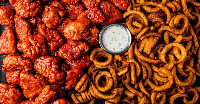 Brinker It's Just Wings with curly fries 1540.jpg