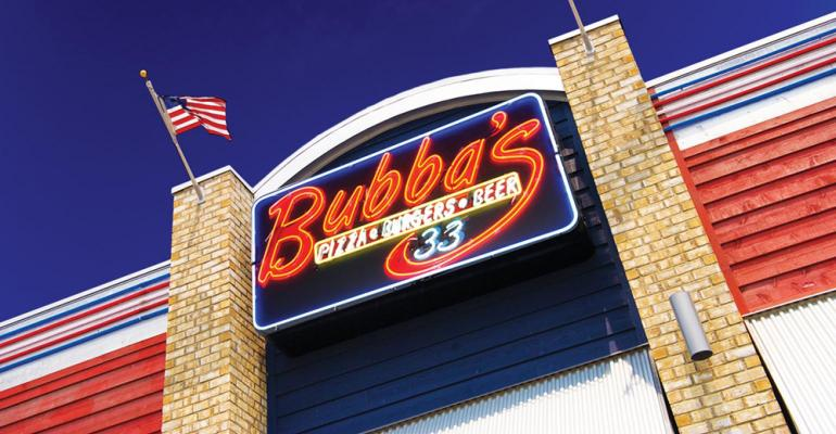 Bubba_s_33_Texas Roadhouse second concept.jpg