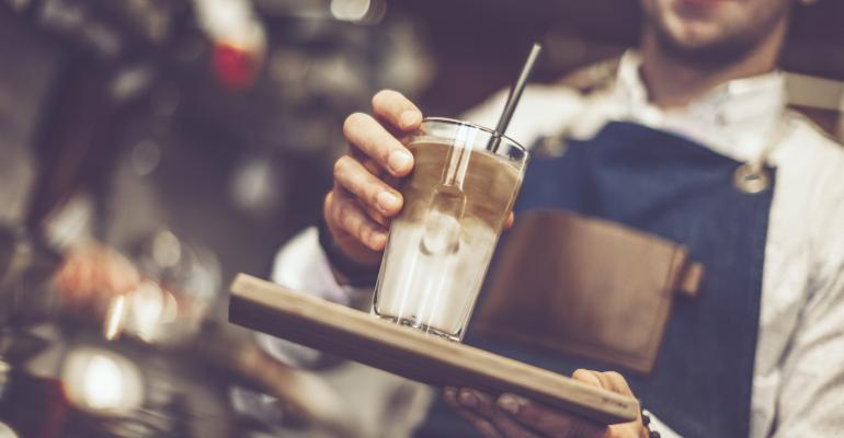 Building a Successful Beverage Menu