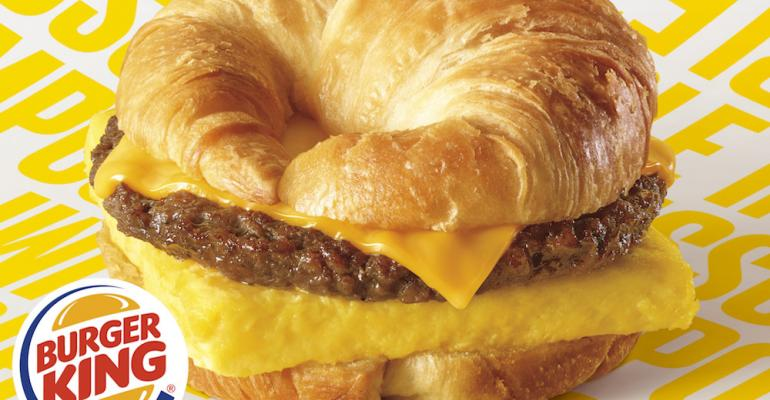Burger-King-Impossible-Croissanwich.jpg