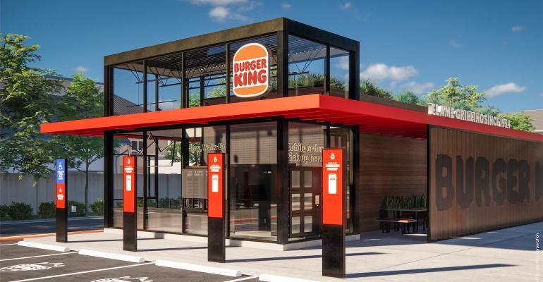 Burger-King-Unit-Shot.jpg