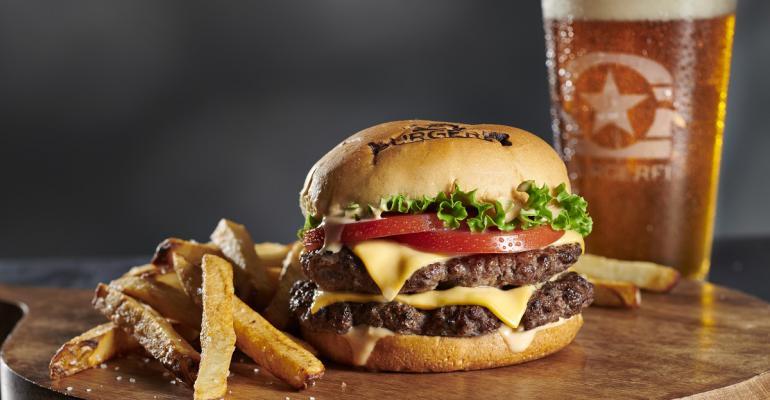 BurgerFi Cheeseburger and beer_Edited (1).jpg