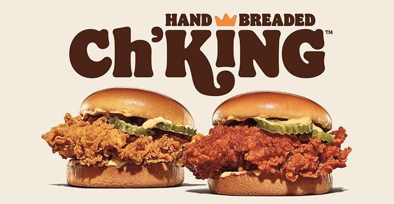 Burger_King_ChKing.jpeg