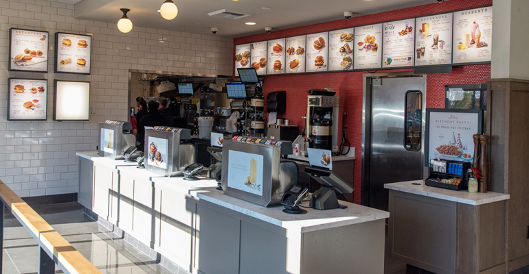 CFA Interior 3.png