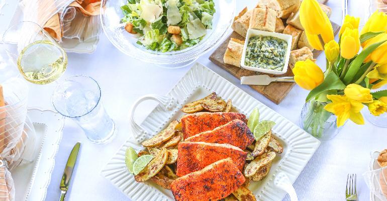 CPK_Market,_Spring_Meal_Kit,_Salmon_II.jpg