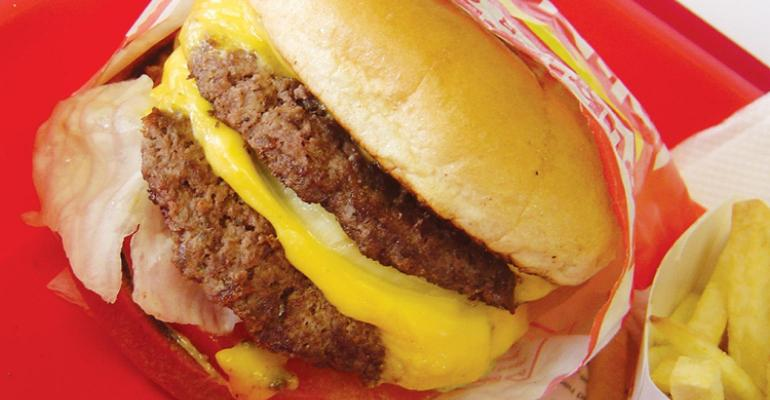 CP_Profiles_5_In-n-Out.jpg