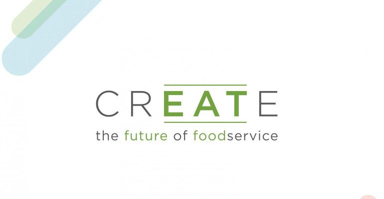 CREATE-branding-NRN.jpg