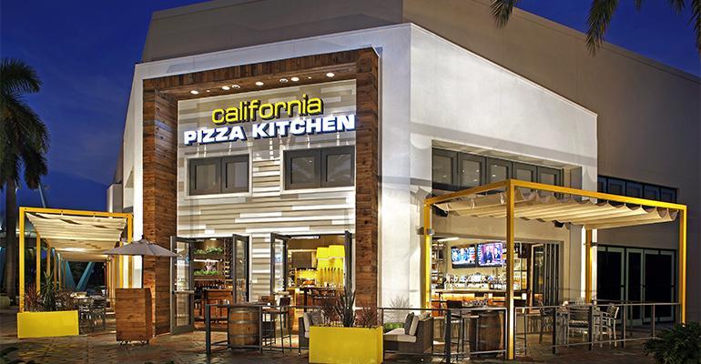 California Pizza Kitchen exterior.jpg