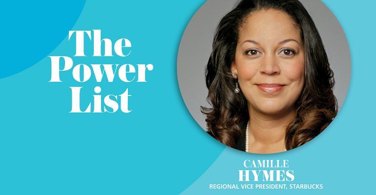 Camille-Hymes-regional-vice-president-Starbucks.jpg